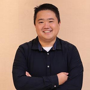 Fabio Hideki